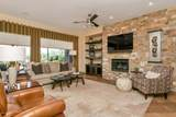 41810 Cross Timbers Trail - Photo 2
