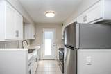402 Beck Avenue - Photo 4