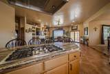 45521 San Domingo Peak Trail - Photo 10