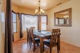 45521 San Domingo Peak Trail - Photo 12