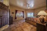 45521 San Domingo Peak Trail - Photo 13