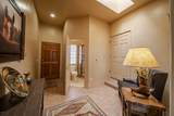 45521 San Domingo Peak Trail - Photo 20