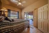 45521 San Domingo Peak Trail - Photo 21