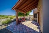 45521 San Domingo Peak Trail - Photo 26