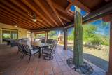 45521 San Domingo Peak Trail - Photo 29