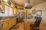 45521 San Domingo Peak Trail - Photo 7