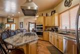 45521 San Domingo Peak Trail - Photo 9