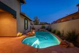 9263 Desert View - Photo 26