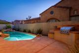 9263 Desert View - Photo 28