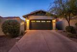 9263 Desert View - Photo 29
