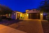 3835 Carob Drive - Photo 37