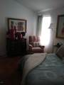 11201 El Mirage Road - Photo 15