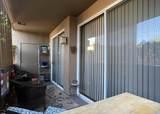 7009 Acoma Drive - Photo 17