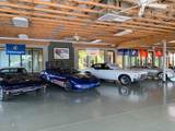 9624 Monterey Drive - Photo 11