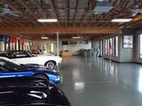 9624 Monterey Drive - Photo 12