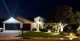 4336 Ellis Circle - Photo 2
