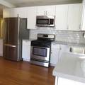 359 21ST Avenue - Photo 11