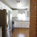 359 21ST Avenue - Photo 12