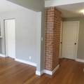 359 21ST Avenue - Photo 13