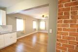 359 21ST Avenue - Photo 15