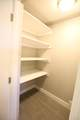 359 21ST Avenue - Photo 16