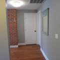359 21ST Avenue - Photo 19