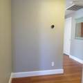 359 21ST Avenue - Photo 20