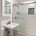 359 21ST Avenue - Photo 21