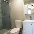 359 21ST Avenue - Photo 23