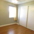 359 21ST Avenue - Photo 24
