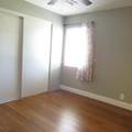 359 21ST Avenue - Photo 25