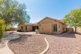 40825 Laurel Valley Way - Photo 41