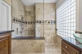 7979 Princess Drive - Photo 27