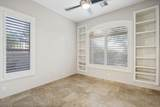 7979 Princess Drive - Photo 29