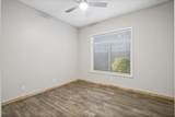 7979 Princess Drive - Photo 34