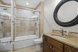 7979 Princess Drive - Photo 36