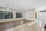 7979 Princess Drive - Photo 8