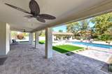 9672 Larkspur Drive - Photo 42