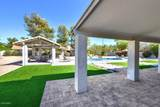 9672 Larkspur Drive - Photo 43