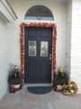 3341 Fox Street - Photo 3