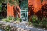4745 Scottsdale Road - Photo 2