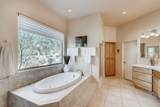6939 Burnside Trail - Photo 22