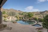 10500 Lost Canyon Drive - Photo 31