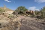 10500 Lost Canyon Drive - Photo 34
