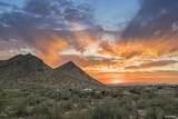 10500 Lost Canyon Drive - Photo 50