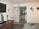 4303 Cactus Road - Photo 15