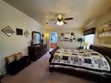 3301 Goldfield Road - Photo 39