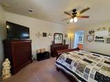 3301 Goldfield Road - Photo 41