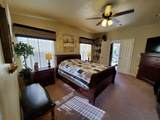 3301 Goldfield Road - Photo 44