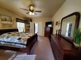 3301 Goldfield Road - Photo 45